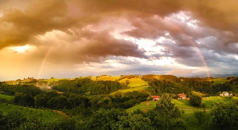Landschaft 11 px